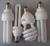 Москвичи смогут обменять простые лампы на энергосберегающие