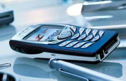 Мобильный телефон - находка для шпиона?