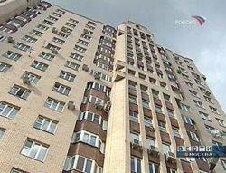 Россияне стремятся быстрее избавиться от ипотечных кредитов