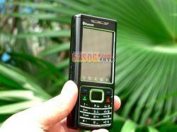 Китайцы выпускают новинки Nokia быстрее, чем сами финны