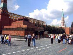 В Москве продается рекордное количество крупных офисных зданий