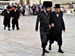 Израильтяне скупают недвижимость в Москве