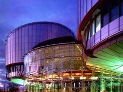 Транссексуал отсудил у Литвы пять тысяч евро