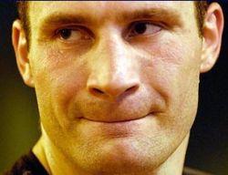 Виталию Кличко для реабилитации потребуется около пяти недель