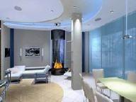 Аренда элитных квартир в Москве становится популярнее