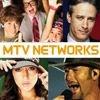 MTV оккупирует Сеть