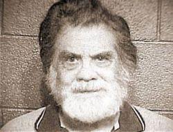 """Самый значимый суд со времен Аль Капоне: в США осуждены пятеро \""""ветеранов\"""" мафии"""