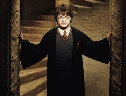 Гарри Поттер признан самым успешным кинопроектом в истории