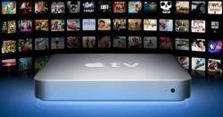 Apple открывает ТВ-магазин