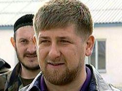 Рамзан Кадыров переоденет чеченских чиновниц