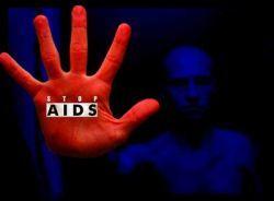 Лекарство от СПИДа может вызвать рак