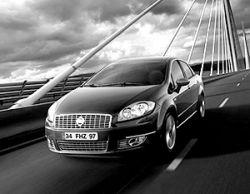 Fiat отказал АвтоВазу