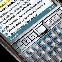 Hi-Tech - Мобильный офис. Что купить и куда воткнуть