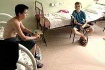 В Нижнем Новгороде менингитом заболели еще 40 человек