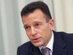 Глава Росмолодежи Василий Якеменко готовится к отставке