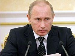 Путин: мы победили олигархию, справимся и с коррупцией