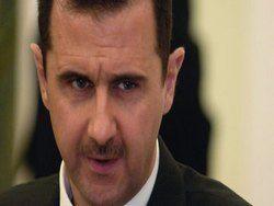 Новость на Newsland: Башар Асад и его семья будут убиты как Каддафи
