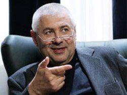 Павловский: Путин не будет отменять 282-ю статью