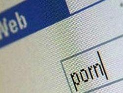 В Рунете обнаружено почти 5 тыс. сайтов с детским порно.