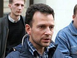 """""""Нашим"""" грозит уголовное дело за DDOS-атаки"""
