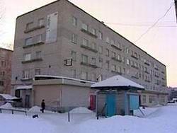 В Забайкалье закрыли детдом после бунта воспитанников