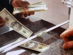 Новость на Newsland: Доходы банкиров в России выросли в разы