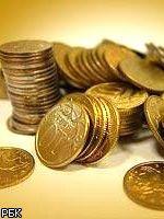 Обогнали инфляцию: зарплаты россиян выросли на 11%