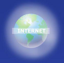 Интернет опережает и будет опережать любые другие рекламные носители