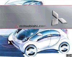 Mitsubishi опасается строить завод в России