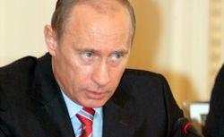 Putinland: какие бы имена ни значились в избирательных бюллетенях, россияне все равно проголосуют за людей президента