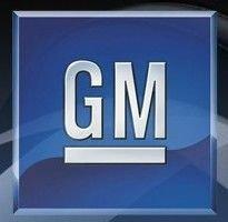 GM сосредоточится на России