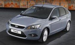 Вся правда о новом Ford Focus III