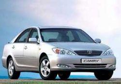 Toyota разработает для России автомобиль эконом-класса
