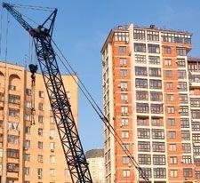 С принятием Градостроительного кодекса москвичей начнут информировать о строительстве в городе