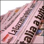 Журналист Gazzetta dello Sport признался в подтасовке фактов по «шпионскому скандалу»