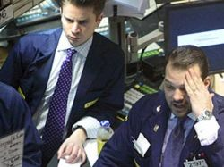 Государственные инвесторы по всему миру накопили 3 триллиона долларов