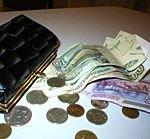 Монетизацию льгот пересмотрят