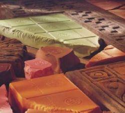 Темный шоколад снижает риск сердечных заболеваний