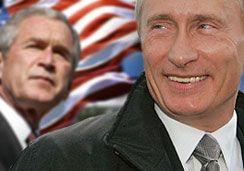 Чем русским грозит нынешнее положение вещей?