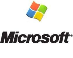 Microsoft запатентовала новую систему контроля авторских прав