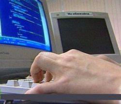 CA: хакеры будут проявлять больше интереса к домашним пользователям