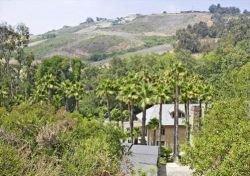 Бритни Спирс купила новый райский уголок (фото)