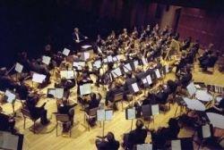 В Европе симфоническим оркестрам запретят играть громко