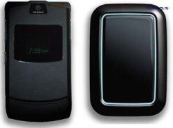 Проблема нехватки памяти в мобильных устройствах будет решена