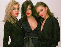 Объявлены номинанты на премию MTV Russia Music Awards 2007