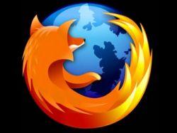 Сообщество Mozilla показало новую систему закладок в Firefox