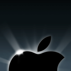 Apple - новая Microsoft?