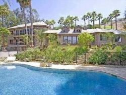 Бритни Спирс купила новый дом (фото)
