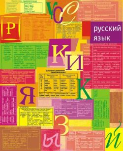 Русский язык наводнен англицизмами