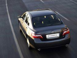 Toyota будет выпускать в России в два раза больше машин, чем планировалось